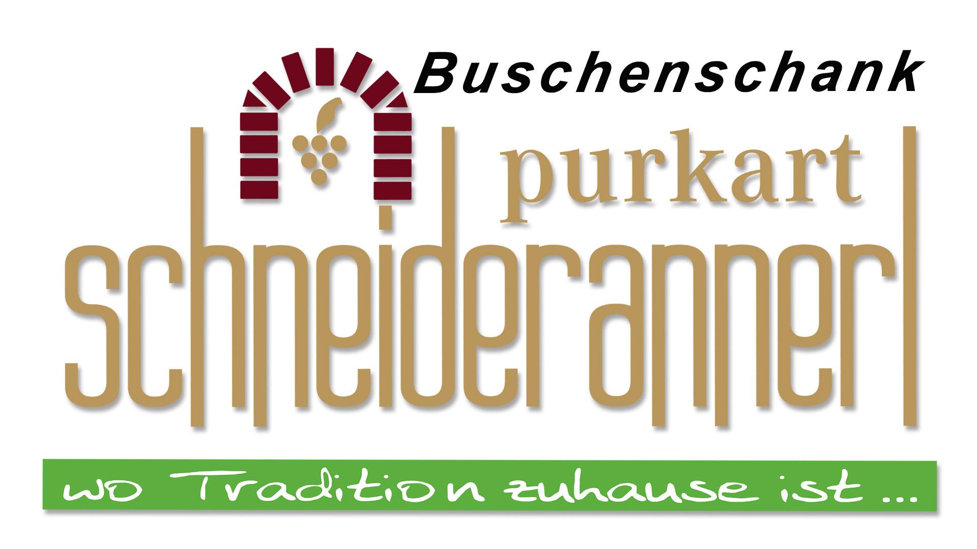 Schneiderannerl
