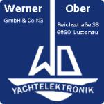 Werner Ober GmbH & Co KG